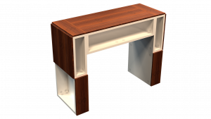 Table Small 02C