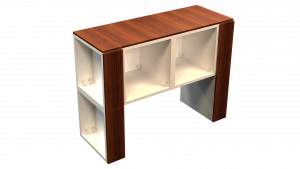 Table Small 03G