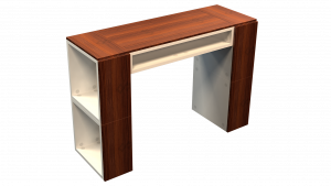 Table Small 04B