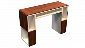 Table Small 04C