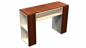 Table Small 05G