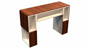 Table Small 05C
