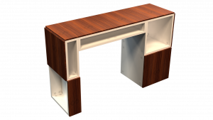 Table Small 06B