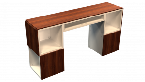 Table Small 06E