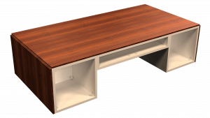 Coffee Table Large 06A