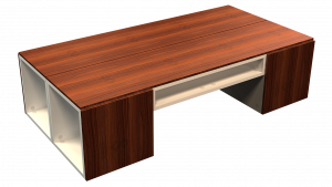 Coffee Table Large 06B