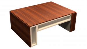Coffee Table Medium 03A