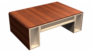 Coffee Table Medium 03C
