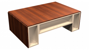 Coffee Table Medium 04C