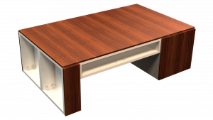 Coffee Table Medium 06B