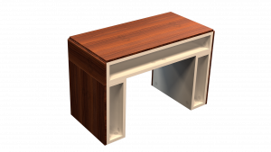 Coffee Table Small 01A
