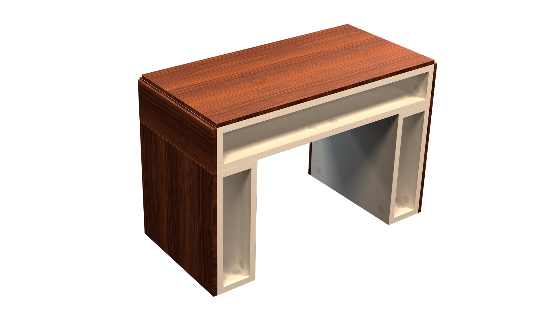 Small Cube Coffee Table.Coffee Table Small 01a