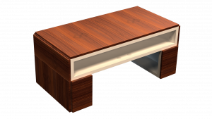 Coffee Table Small 01B