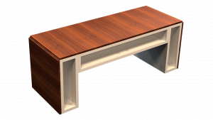 Coffee Table Small 03A