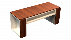 Coffee Table Small 03B