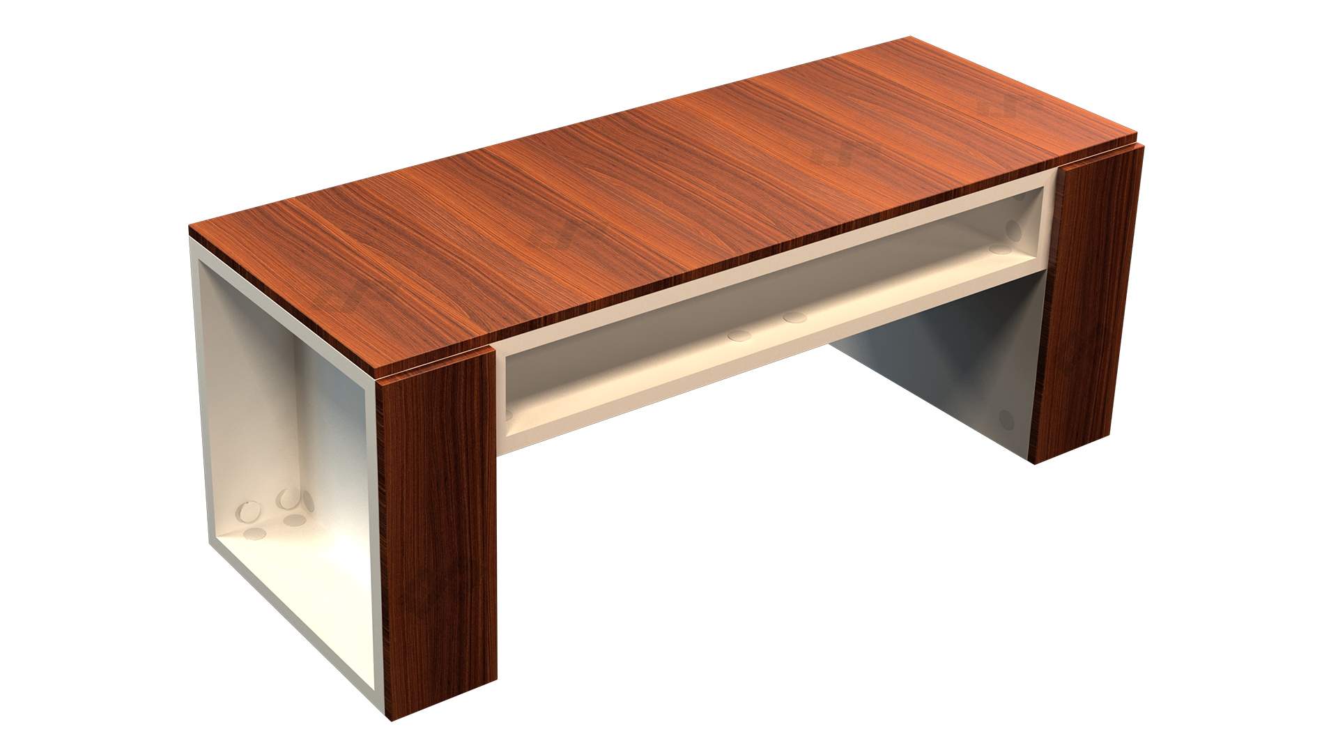 Small Cube Coffee Table.Coffee Table Small 03b
