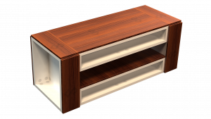 Coffee Table Small 03C