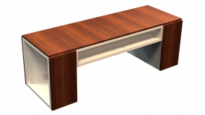 Coffee Table Small 03E