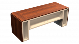 Coffee Table Small 04A