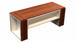 Coffee Table Small 04B