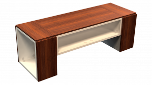 Coffee Table Small 04D