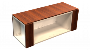 Coffee Table Small 05B
