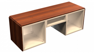 Coffee Table Small 05C