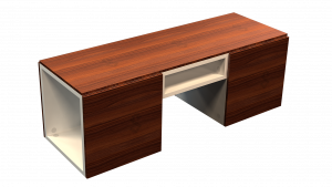 Coffee Table Small 05D