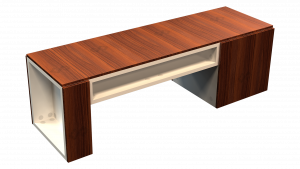 Coffee Table Small 06B