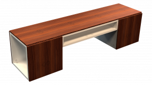 Coffee Table Small 07B