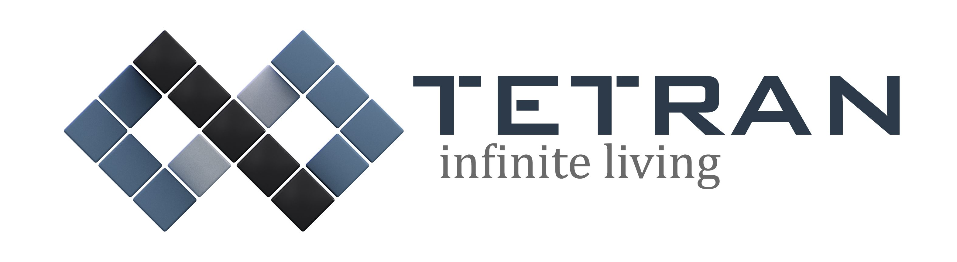 TETRAN Cube Furniture