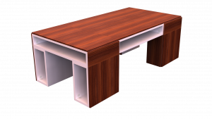 Coffee Table Large 02C1