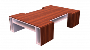 Coffee Table Large 03A1