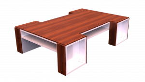 Coffee Table Large 03A2
