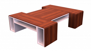 Coffee Table Large 03B1