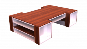 Coffee Table Large 03C2