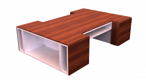 Coffee Table Large 03E1