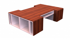 Coffee Table Large 03E2