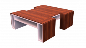 Coffee Table Large 04A1
