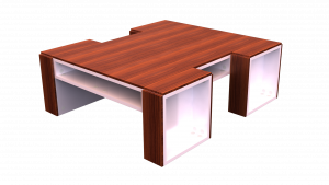 Coffee Table Large 04A2