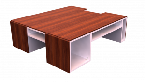 Coffee Table Large 04C1