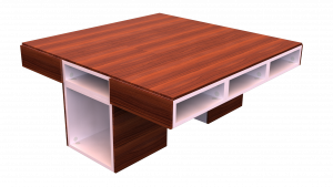 Coffee Table Large 07A