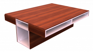 Coffee Table Large 07B