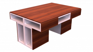 Coffee Table Large 08A