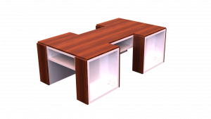 Coffee Table Medium 10A