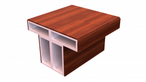 Coffee Table Medium 11A