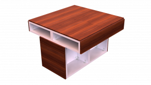 Coffee Table Medium 11B